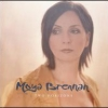 Maire Brennan - Two Horizons (2003)