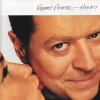 Robert Palmer - Honey (1994)