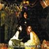 Theatres Des Vampires - Blody Lunatic Asylum
