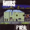 Murs - F'Real (1997)