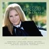 Barbara Streisand - Partners (CD1)