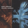 Peter Jefferies - Elevator Madness (1996)