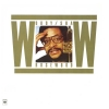 Woody Shaw - Rosewood (1980)