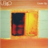 UB40 - Cover Up (2001)