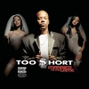 Too $hort - Married To The Game (2003)