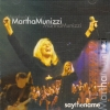 Martha Munizzi - Say The Name (2001)