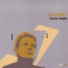 jeff bennett - Puzzling Thoughts (2003)