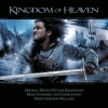 Harry Gregson-Williams - Kingdom Of Heaven - Original Motion Picture Soundtrack (2005)