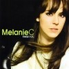 Melanie C - This Time (2007)