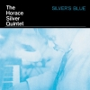 The Horace Silver Quintet - Silver's Blue (1956)