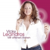 Vicky Leandros - Mit offenen Armen (2001)