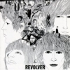 The Beatles - Revolver [UK] (1966)