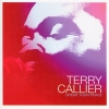 Terry Callier - Speak Your Peace (2002)
