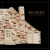Sea Wolf - Leaves In The River (2007)