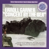 Erroll Garner - Concert By The Sea (1956)