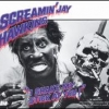 Screamin' Jay Hawkins - I Shake My Stick At You!