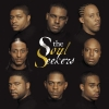Soul Seekers - The Soul Seekers (2005)