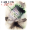 David Bowie - 1. Outside - The Nathan Adler Diaries: A Hyper Cycle (1995)