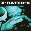 X Rated X - Ab Imo Pectore (1994)