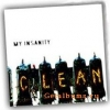 My Insanity - Clean