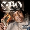 C-BO - Money To Burn (2006)