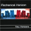 Mechanical Horizon - New Horizons (2001)