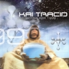 Kai Tracid - Skywalker 1999 (1999)