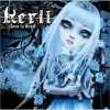 Kerli - Love Is Dead (2008)