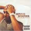 Mario Winans - Hurt No More (2004)