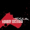 Exilia - Nobody Excluded (2006)