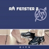 City - Am Fenster 2 (2002)