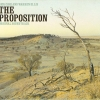 Nick Cave - The Proposition (Original Soundtrack) (2006)