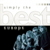 Europe - Simply The Best (1999)