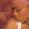 Heather Headley - This Is Who I Am (2002)