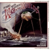 Jeff Wayne - Highlights From War Of The Worlds (1978)