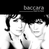 Baccara - Face To Face (2000)