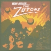 The Zutons - Who Killed The Zutons? (2004)