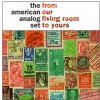 the american analog set - From Our Living Room To Yours (1997)