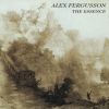 Alex Fergusson - The Essence (2001)