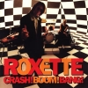 Roxette - Crash! Boom! Bang! (1994)