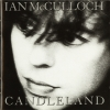 Ian McCulloch - Candleland (1989)