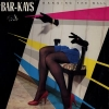 Bar-Kays - Banging The Wall (1985)