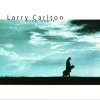 Larry Carlton - Deep Into It (2001)