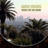 glenn hughes - Music For The Divine (2006)