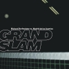 Madrid De Los Austrias - Grand Slam (2006)