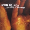 John Tejada - The Toiling Of Idle Hands (2003)