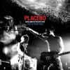 Placebo - Soulmates Never Die: Live in Paris 2003 (2004)