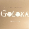 Goloka - Afterglow (2007)
