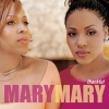 Mary Mary - Thankful (2000)