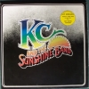 KC & The Sunshine Band - K.C. & The Sunshine Band (1975)